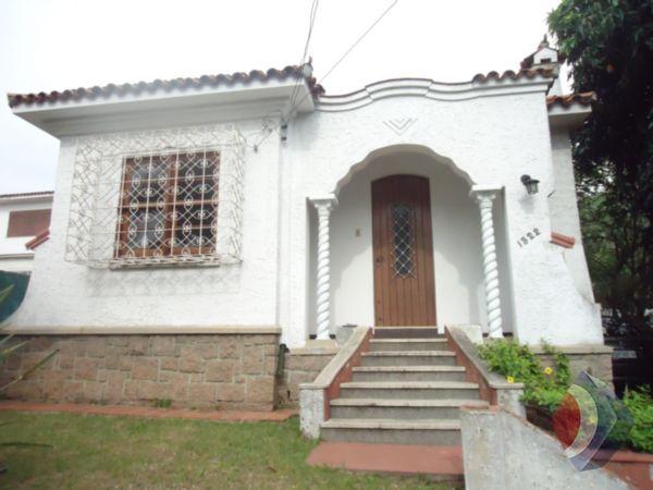 Casa Comercial Nonoai Porto Alegre