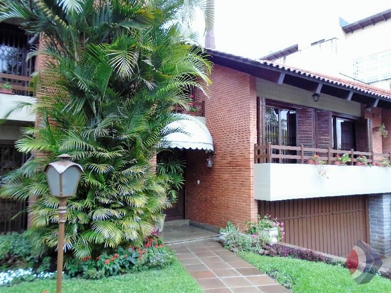 Casa Comercial Higienópolis Porto Alegre