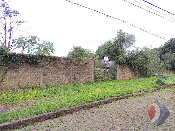 Terreno Vila Assunção Porto Alegre