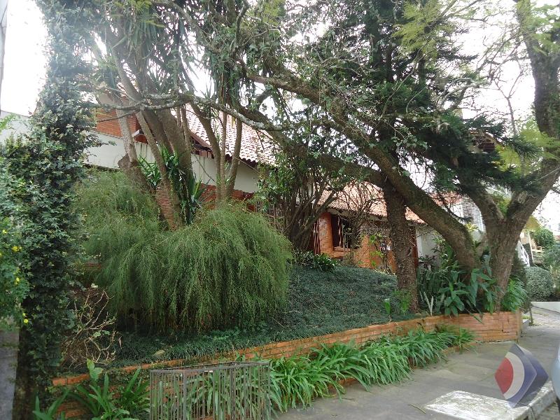 Casa em Condomínio Espírito Santo Porto Alegre