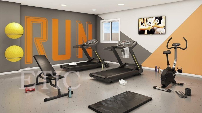 150_fitness.jpeg