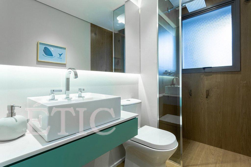 100_banheiro.jpg