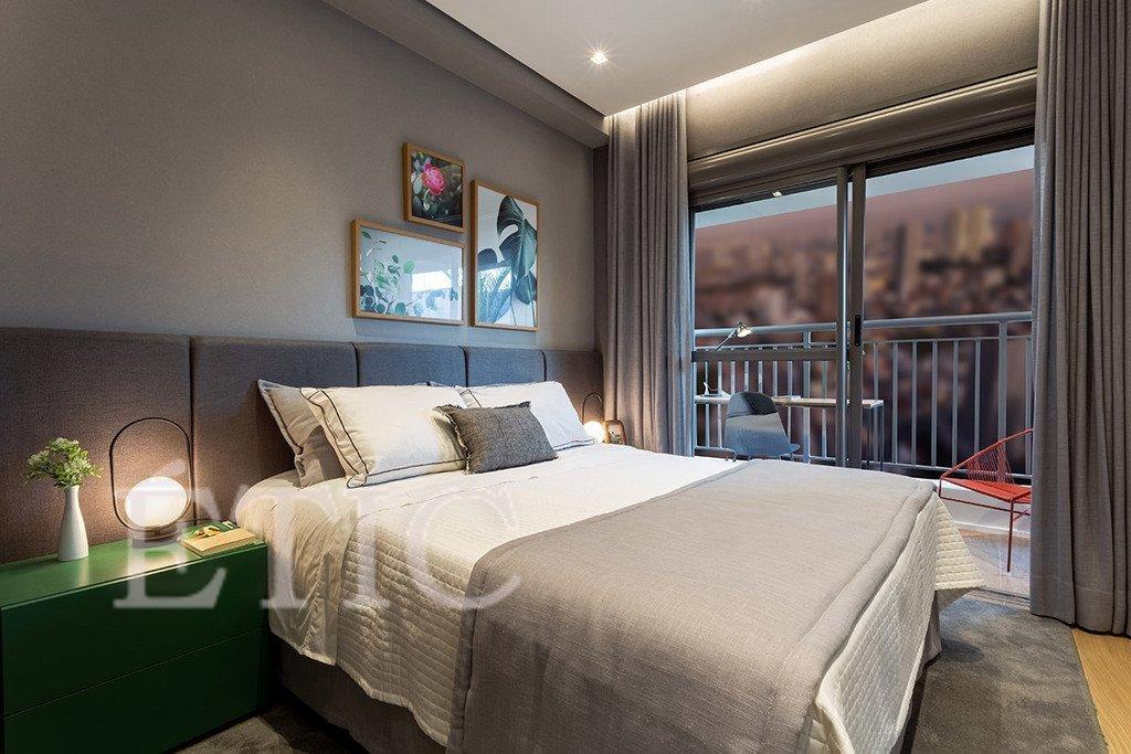 080_dormitorio.jpg