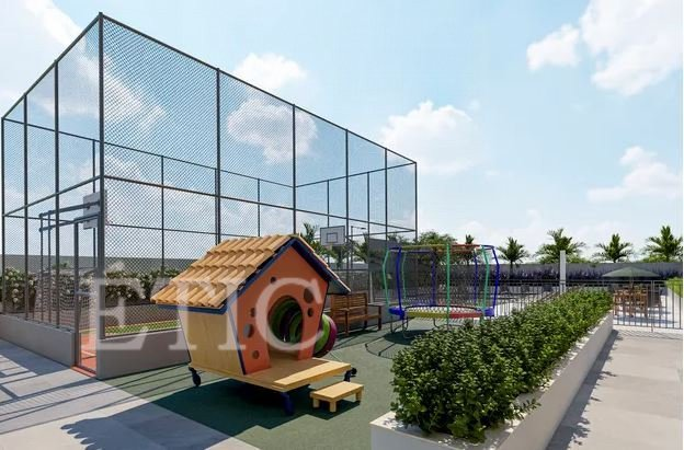 250_playground.jpg