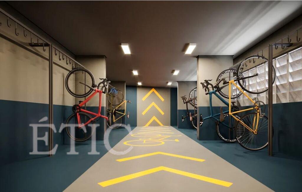 205_bicicletario.jpg