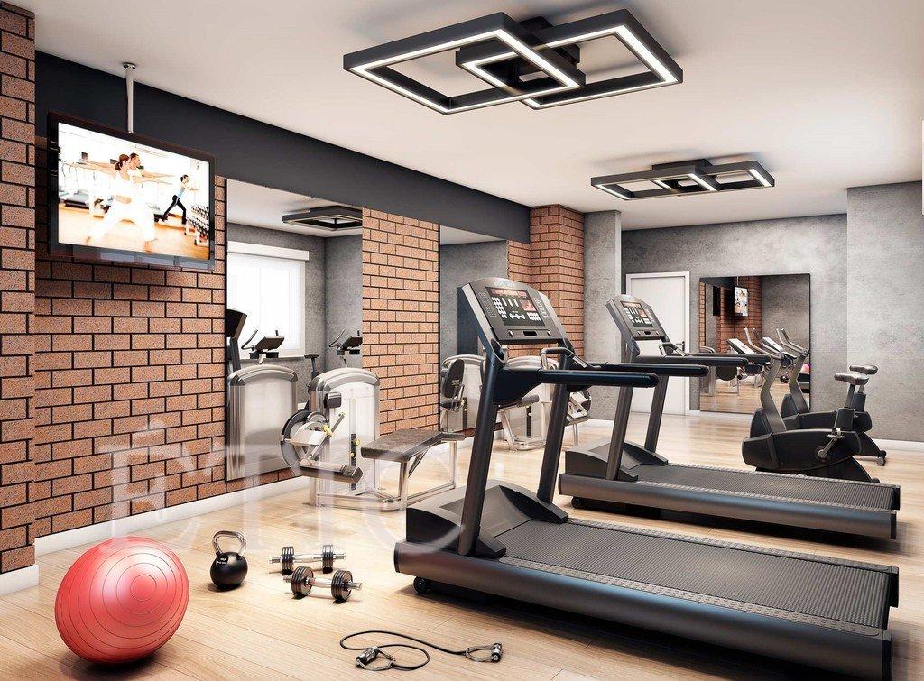 140_fitness.jpg