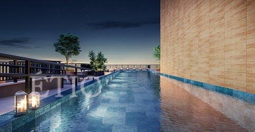220_piscina.jpg