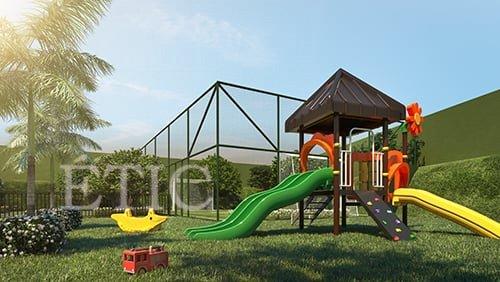 210_playground.jpg