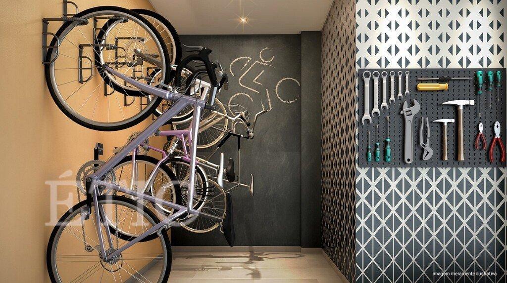230_bicicletario.jpg