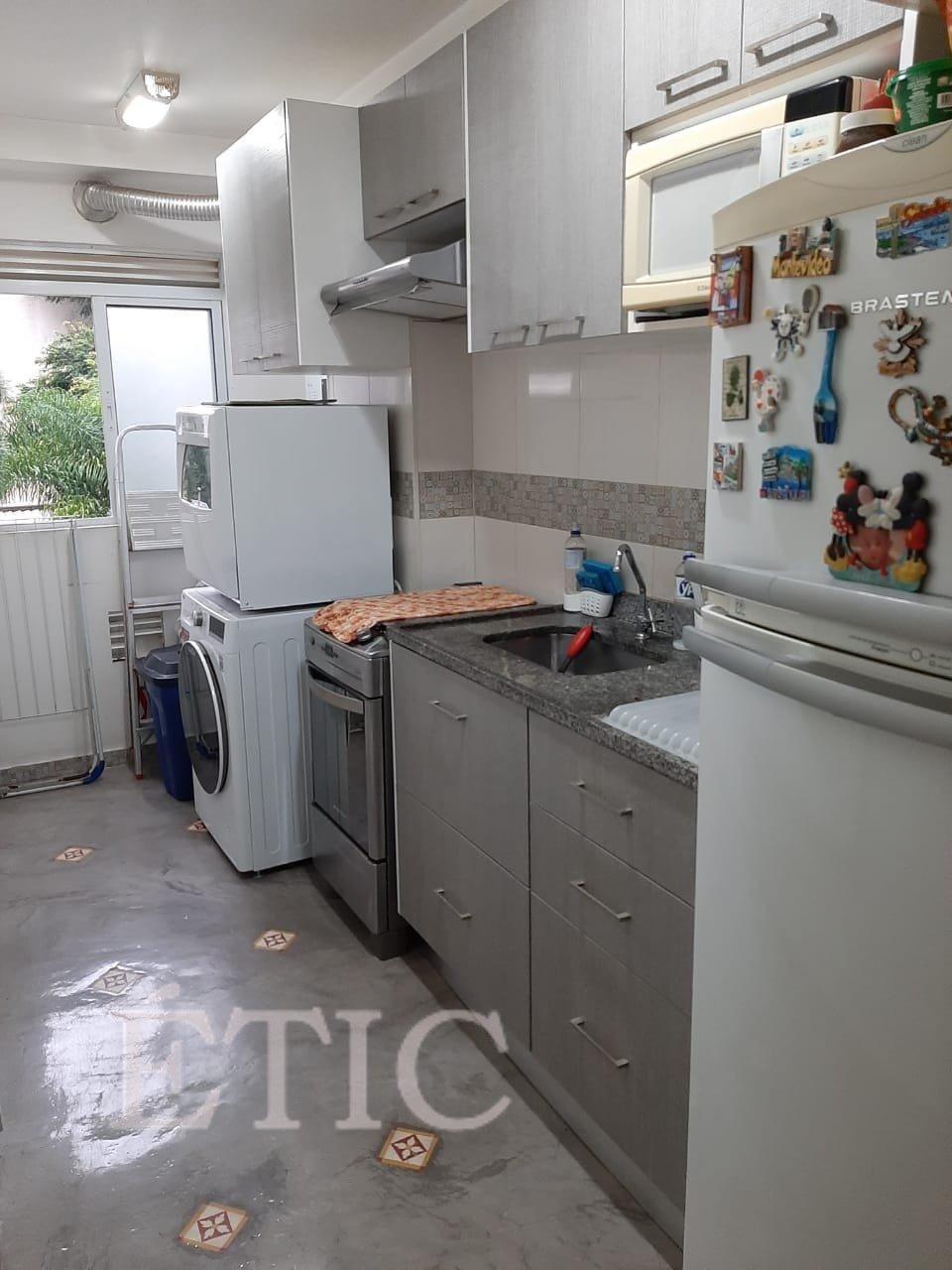 Cozinha-1-Vila-Ema