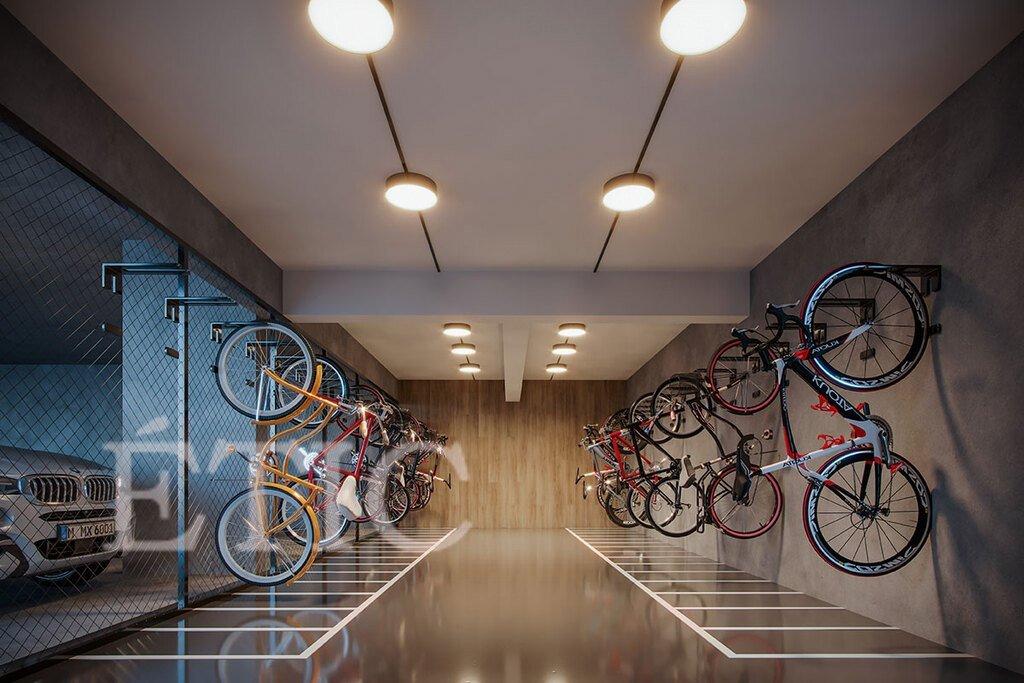 210_bicicletario.jpg