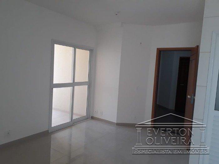 Apartamento Vila Aprazível Jacareí
