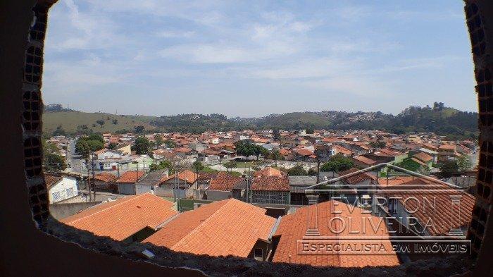 Casa Jardim Colinas, Jacareí (10749)