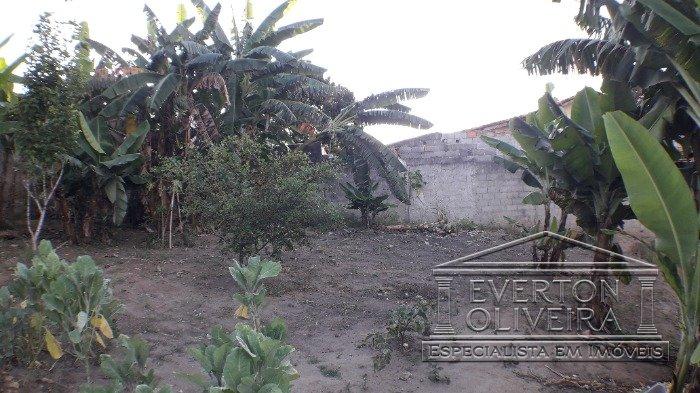 Terreno Jardim Colônia Jacareí