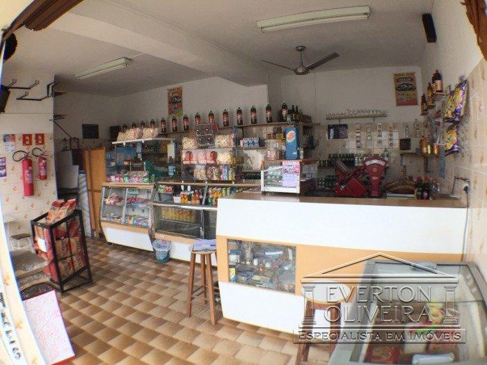 Ponto Comercial Centro Jacareí