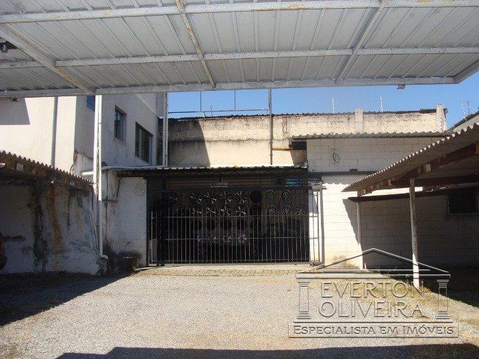 Ponto Comercial Vila Martinez Jacareí