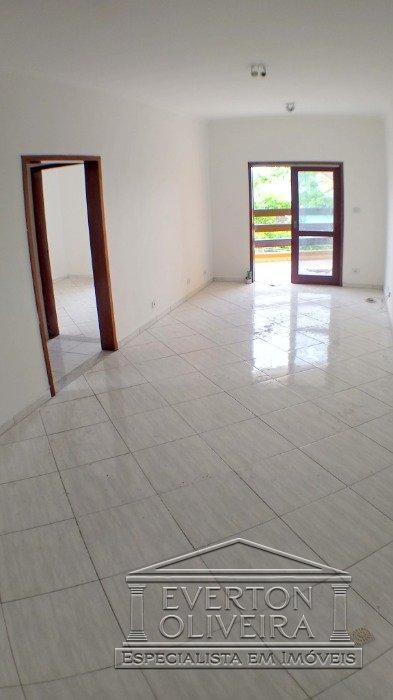 Apartamento Residencial Santa Paula Jacareí