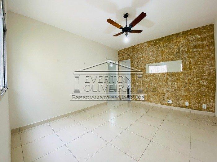 Apartamento Jardim Flórida Jacareí