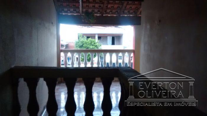 Casa Parque Dos Príncipes Jacareí