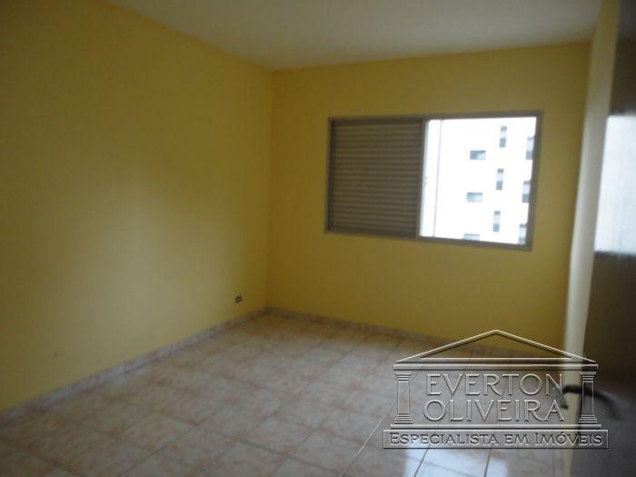 Apartamento Centro, Jacareí (7845)