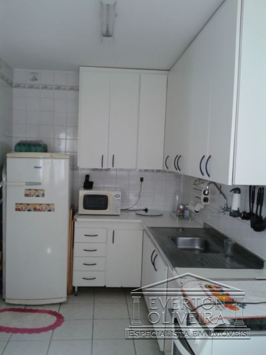 Apartamento Jardim Primavera Jacareí