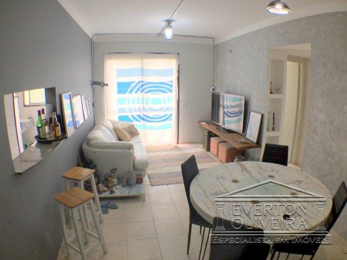 Apartamento Cidade Nova Jacareí Jacareí