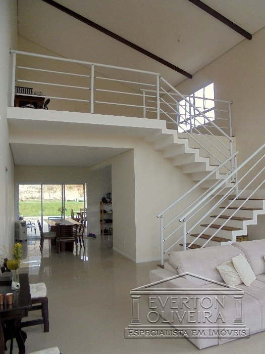 Casa Vale Dos Lagos Jacareí