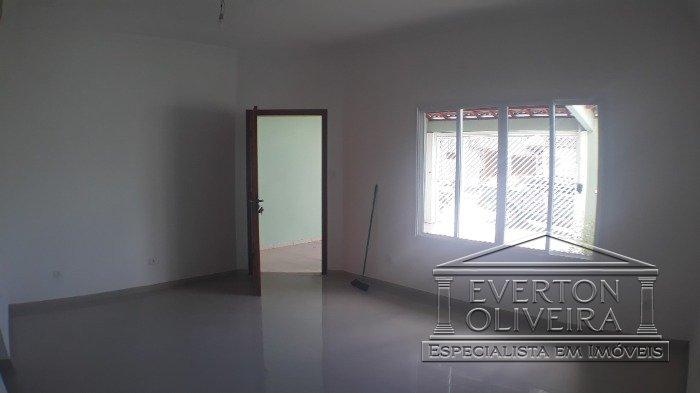 Sobrado Residencial Santa Paula, Jacareí (9837)