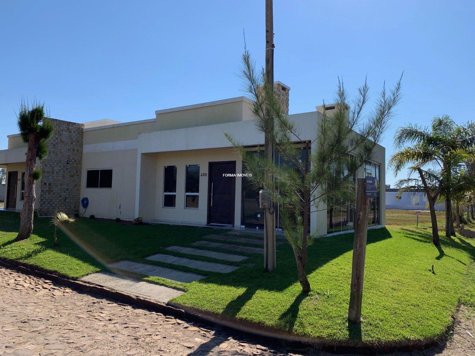 Casa Balneário Gaivota Balneário Gaivota (321097)