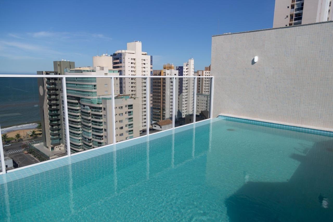 Apartamento de 73,93m²,  à venda