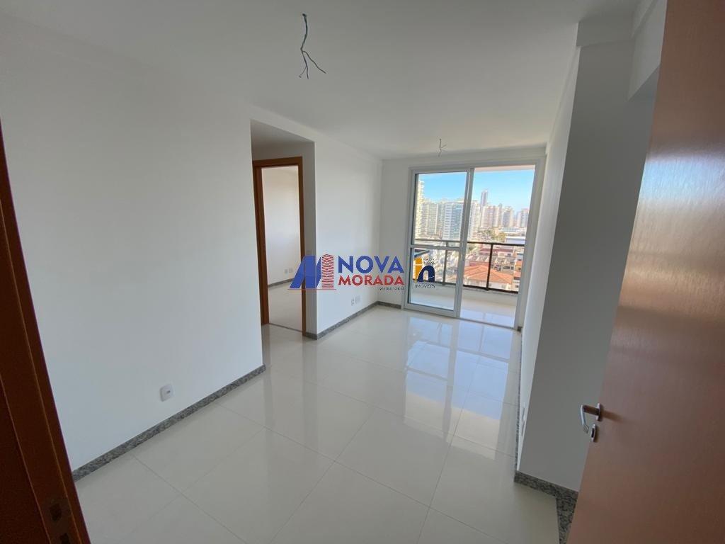 Apartamento de 56,81m²,  à venda