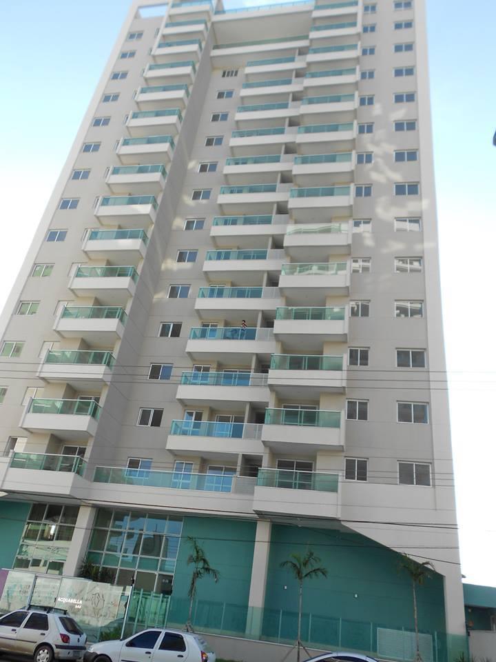 Apartamento de 74,10m²,  à venda