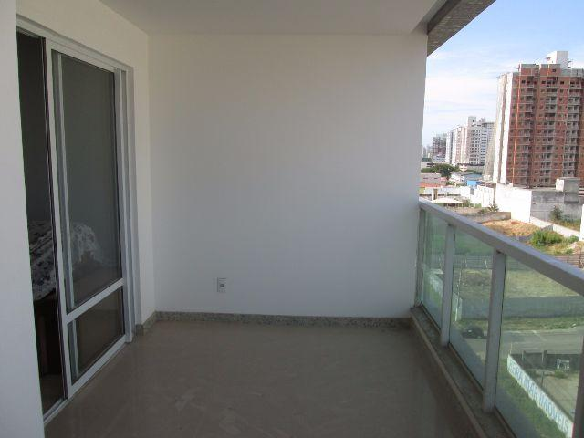 Apartamento de 60,55m²,  à venda