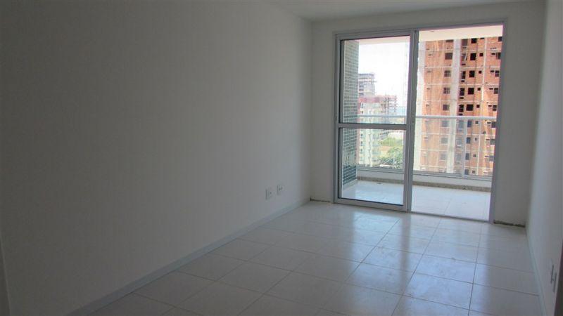 Apartamento de 58,19m²,  à venda