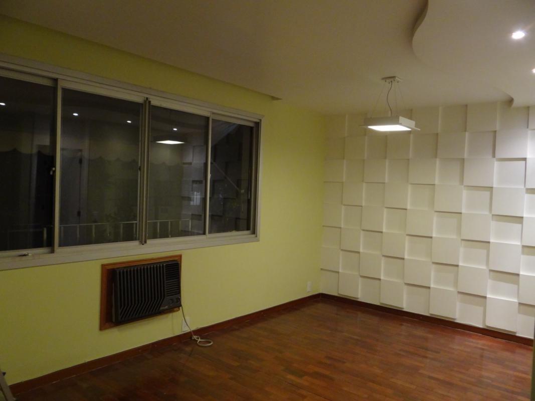 Apartamento Duplex de 86,00m²,  à venda