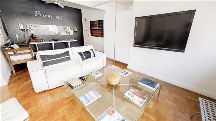 Cobertura Duplex de 160,00m²,  à venda