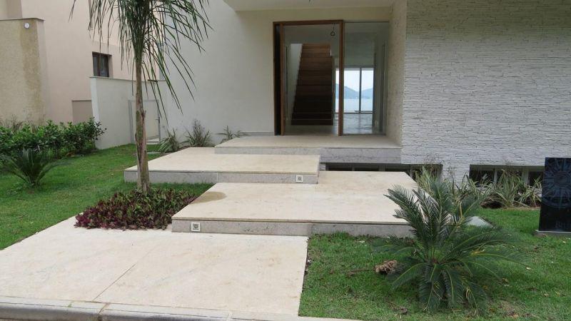 Casa de 475,76m²,  à venda