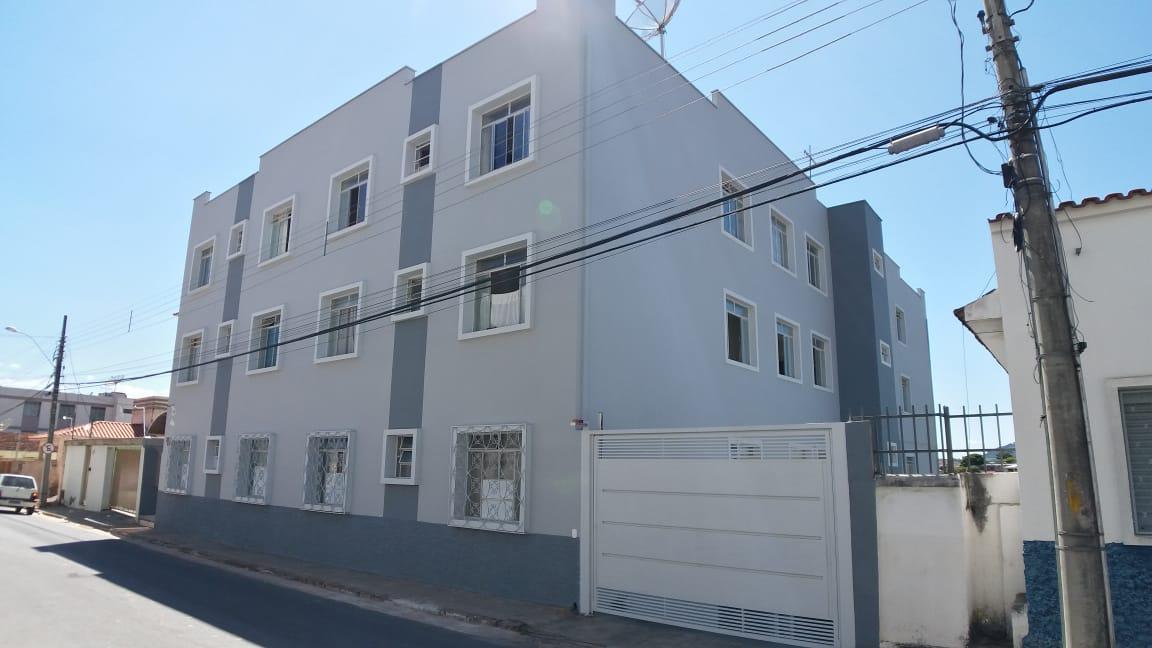 Apartamento de 135,65m²,  à venda