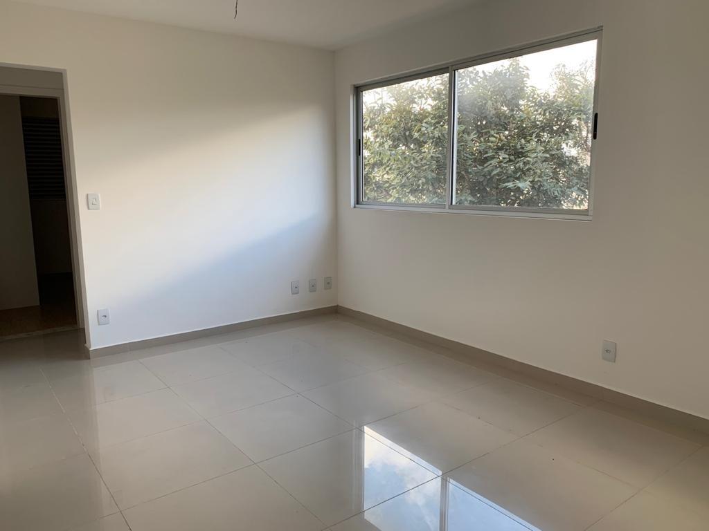 Apartamento de 87,97m²,  à venda