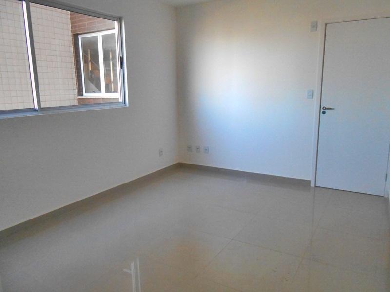 Apartamento de 61,46m²,  à venda