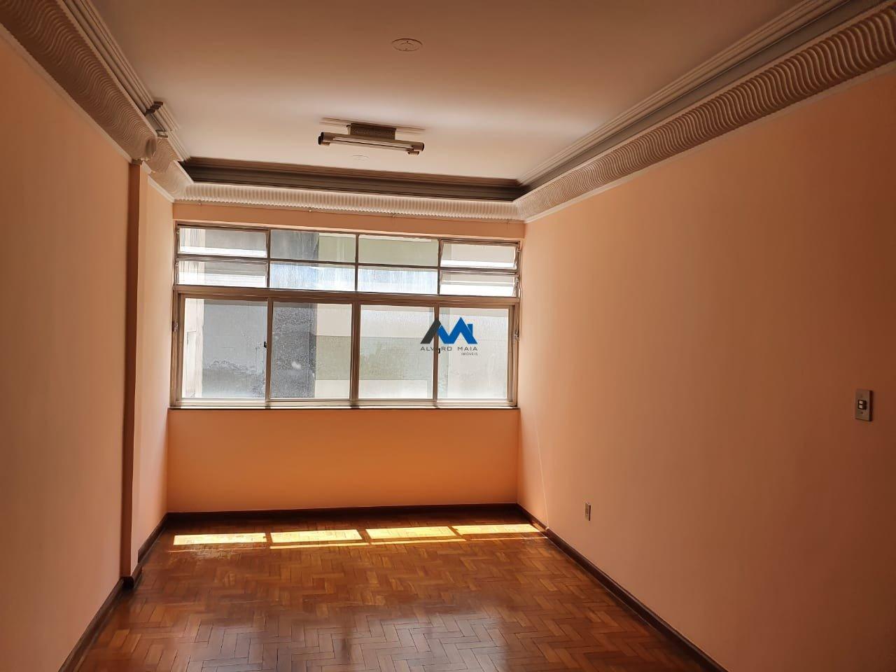 Apartamento de 107,72m²,  para alugar