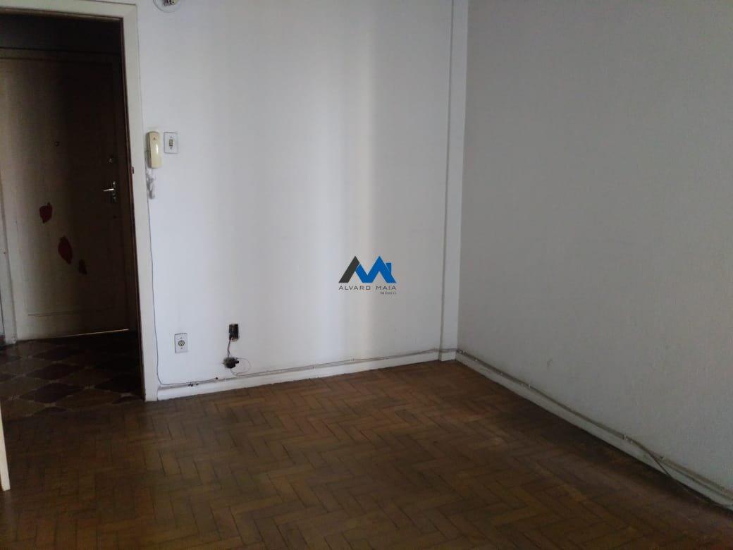 Apartamento de 64,79m²,  à venda