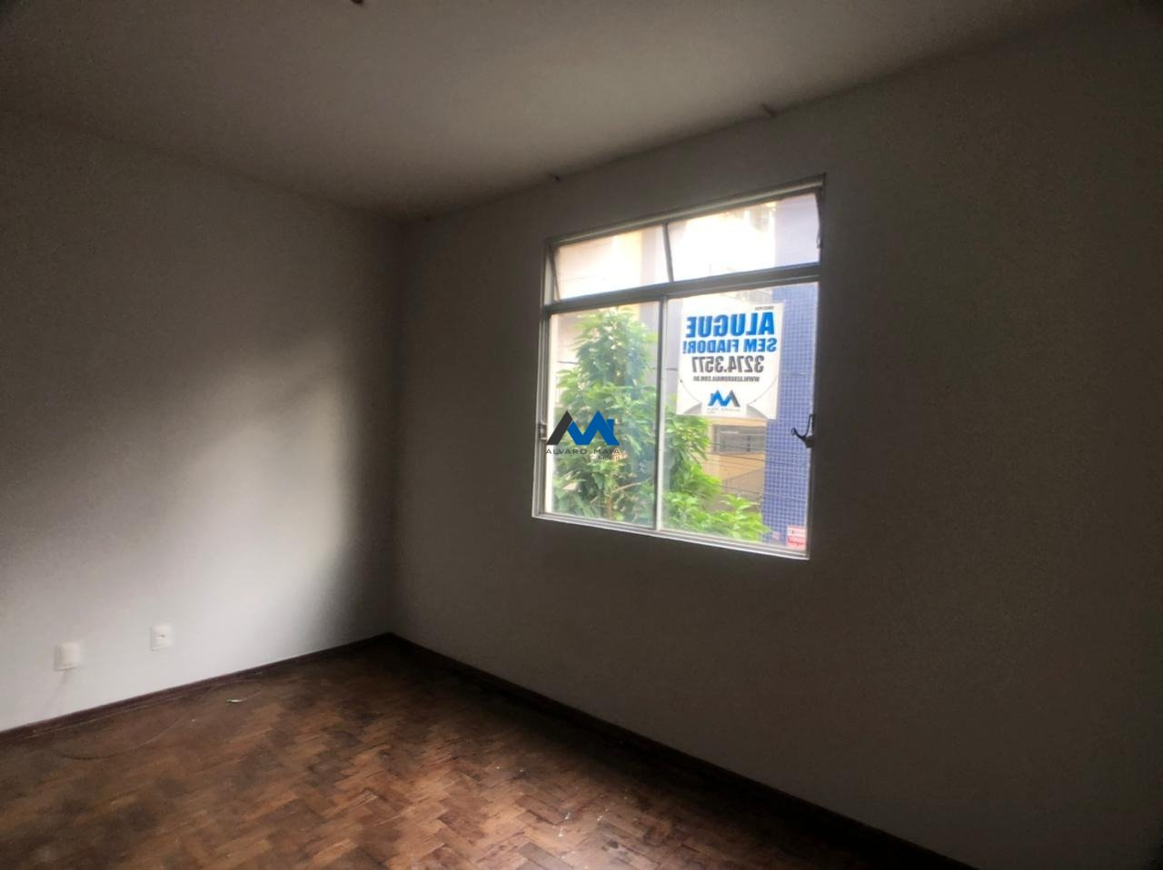 Apartamento de 69,10m²,  para alugar