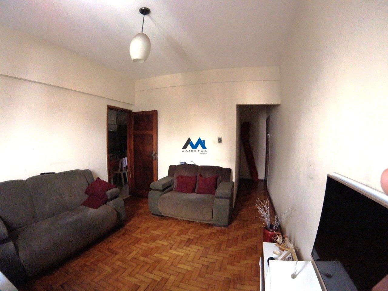 Apartamento de 138,00m²,  para alugar