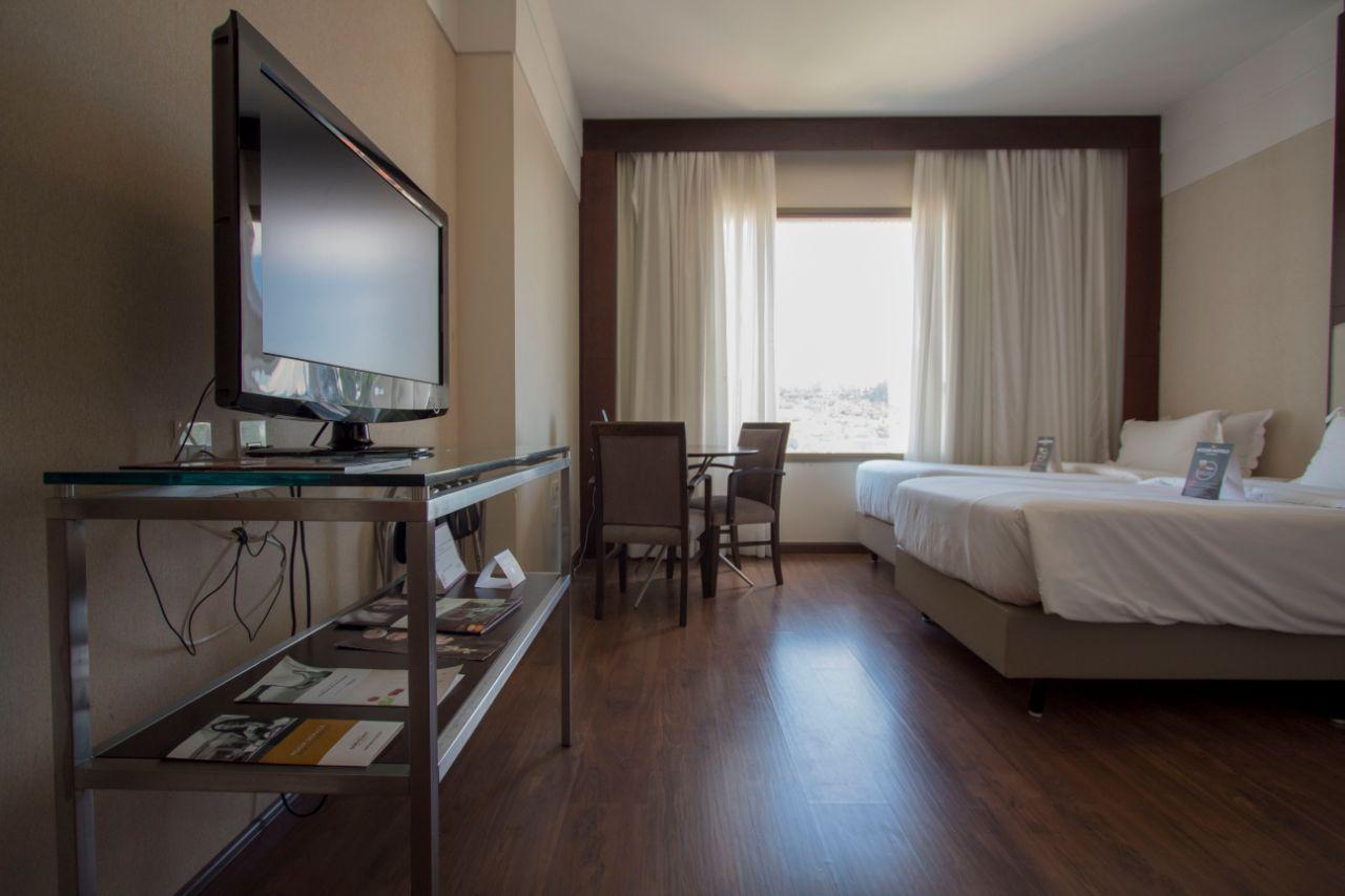 Apart Hotel de 60,00m²,  à venda