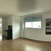 Flat de 60,00m²,  à venda