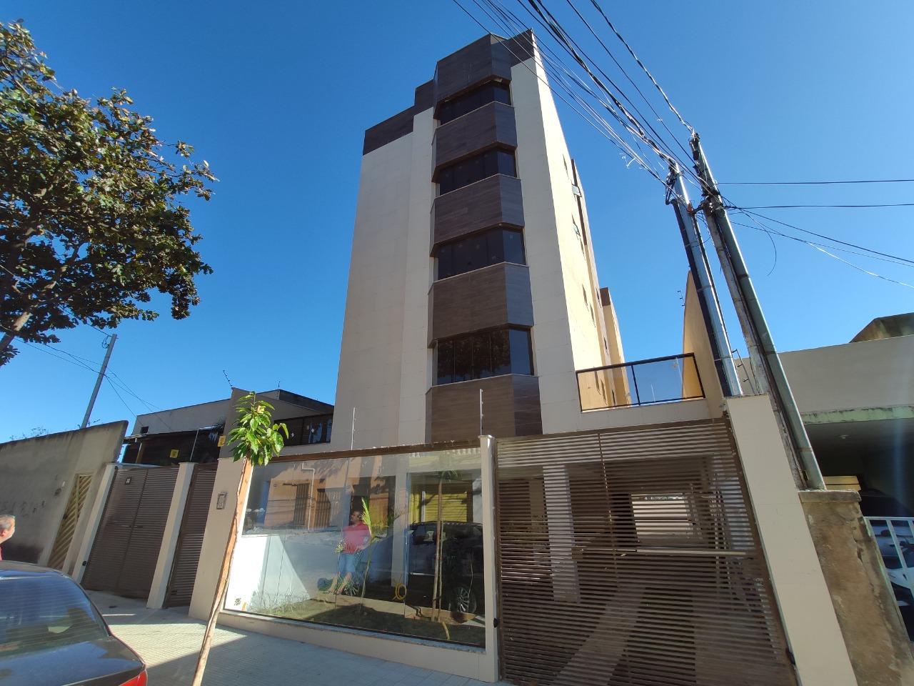 Área privativa de 126,71m²,  à venda