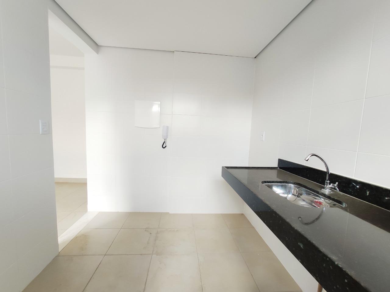 Apartamento de 55,56m²,  à venda