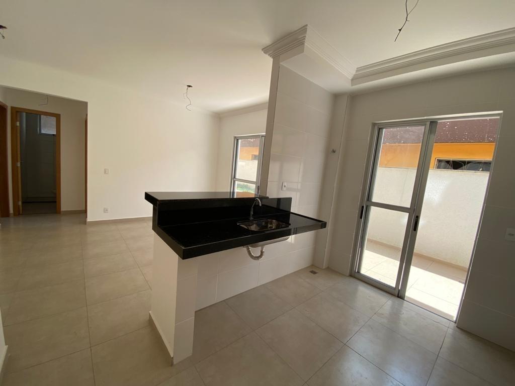 Área privativa de 127,15m²,  à venda