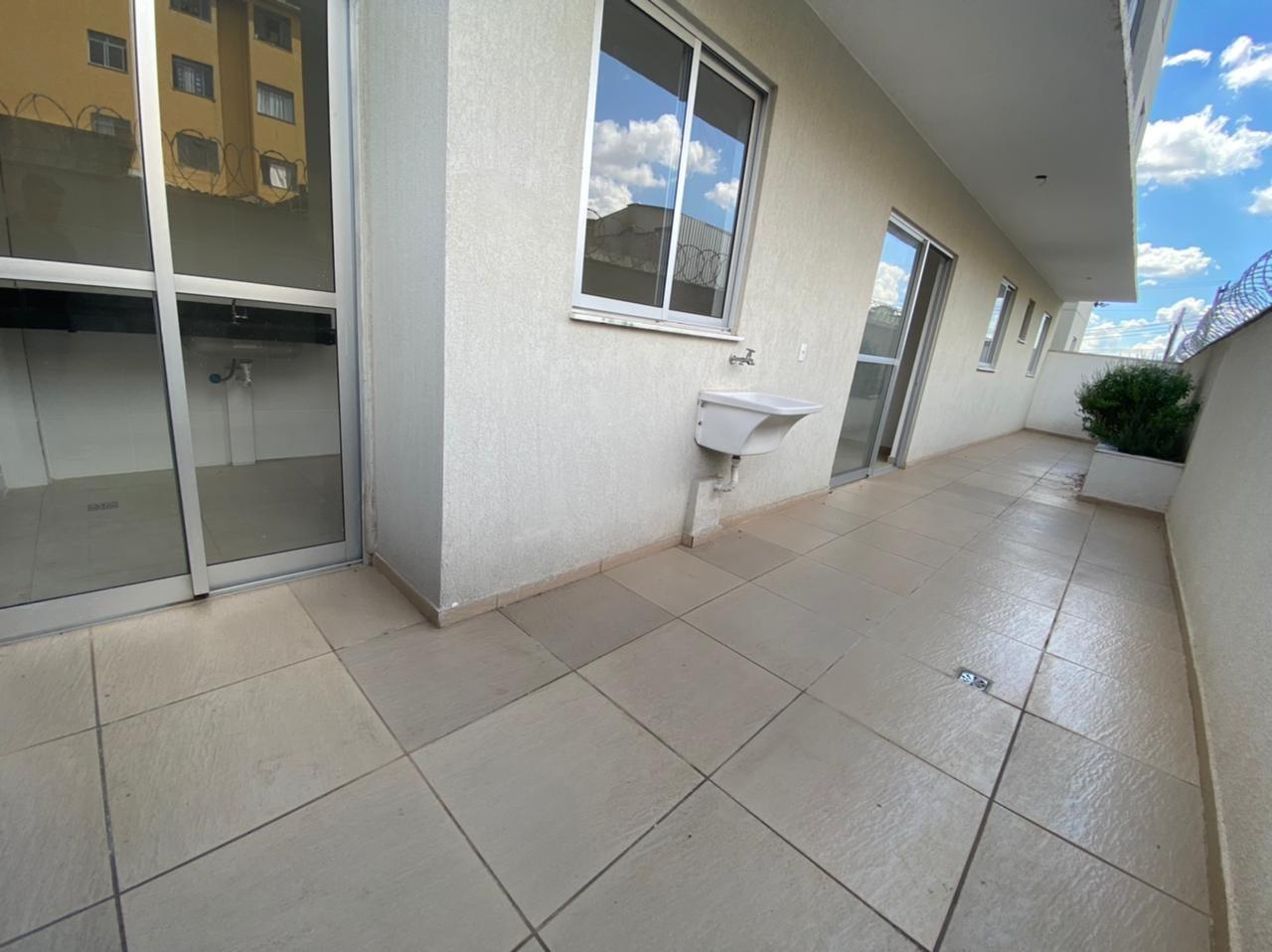 Área privativa de 95,25m²,  à venda